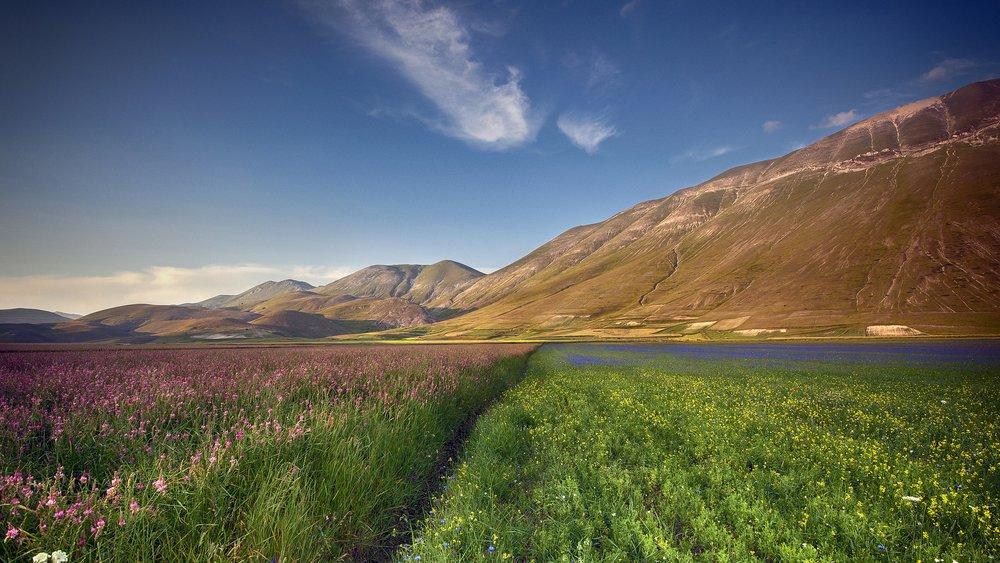 Ultra HD, 4K, Landscape, 28291967.jpg