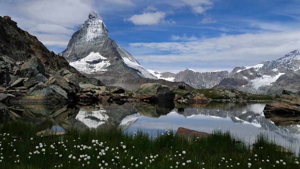 Ultra HD, 4K, Landscape, 33189115.jpg