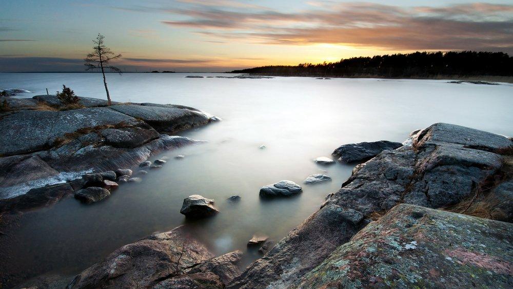 Ultra HD, 4K, Landscape, 82118087.jpg