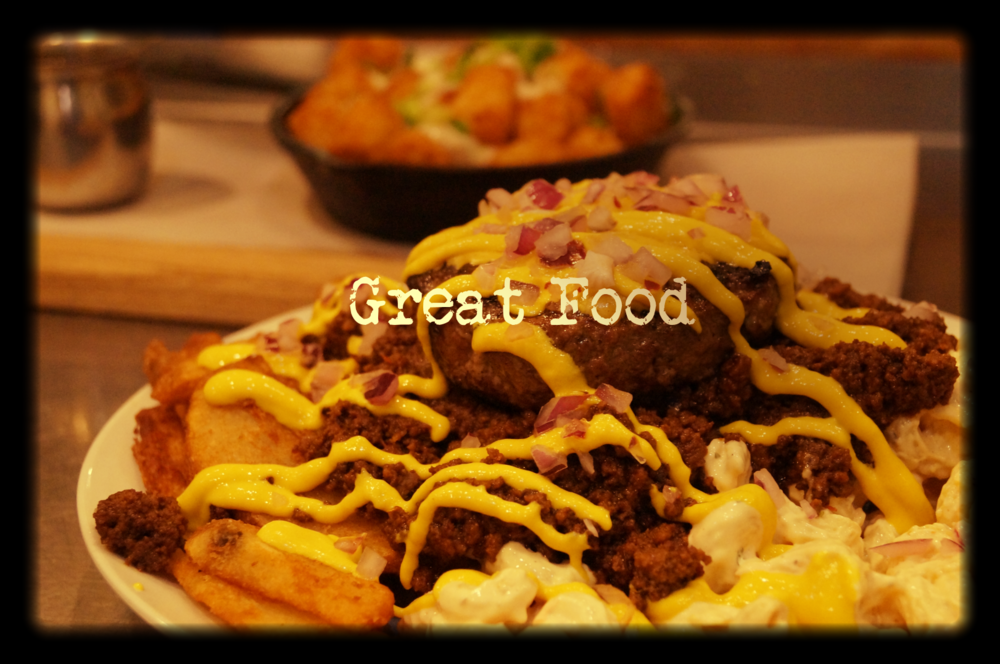 great_food.png