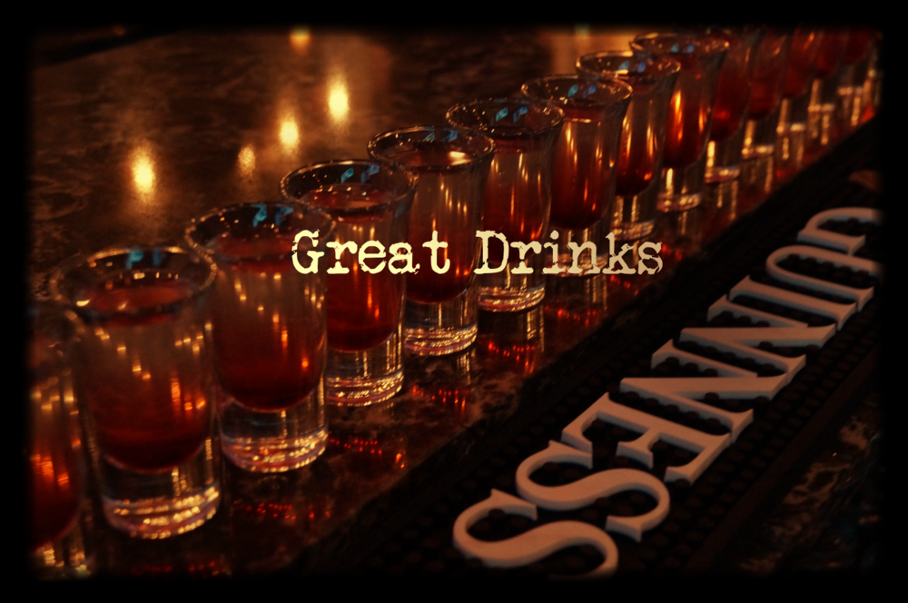 great_drinks.png