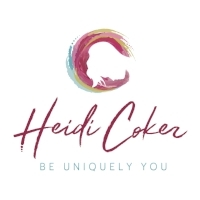 HeidiC_Logo_RGB.jpg