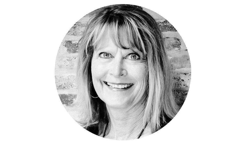 Lori Peterson -