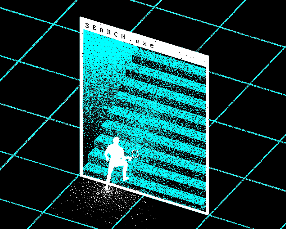 STAIRSSEARCHBOIPIXEL.png