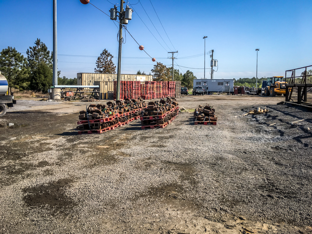 indy-rail-railroad-recycling-02.jpg