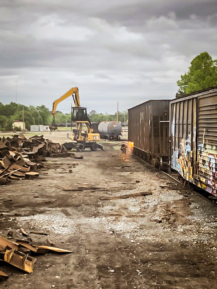indy-rail-railroad-recycling-06.jpg