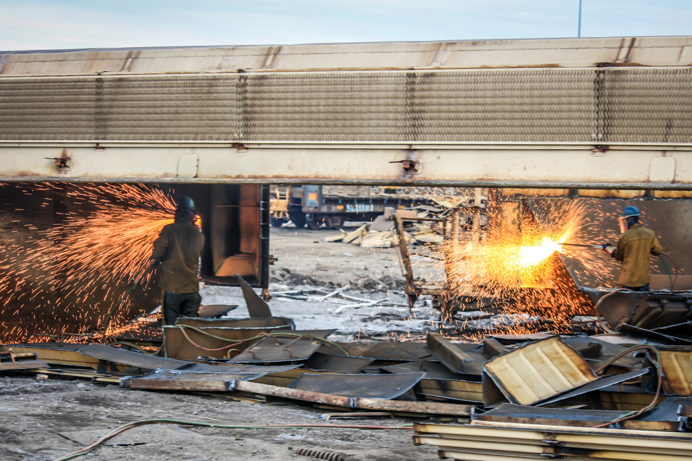 indy-rail-railroad-recycling-13.jpg
