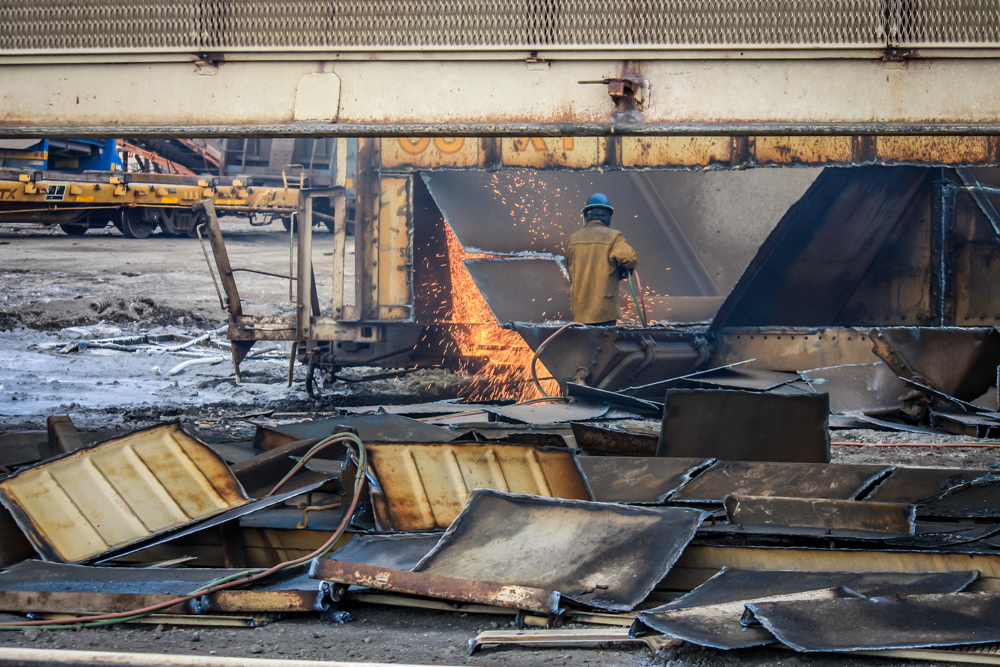 indy-rail-railroad-recycling-15.jpg