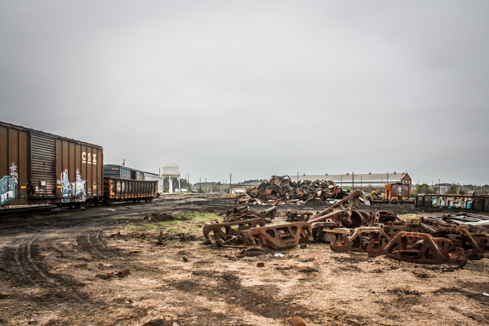 indy-rail-railroad-recycling-23.jpg