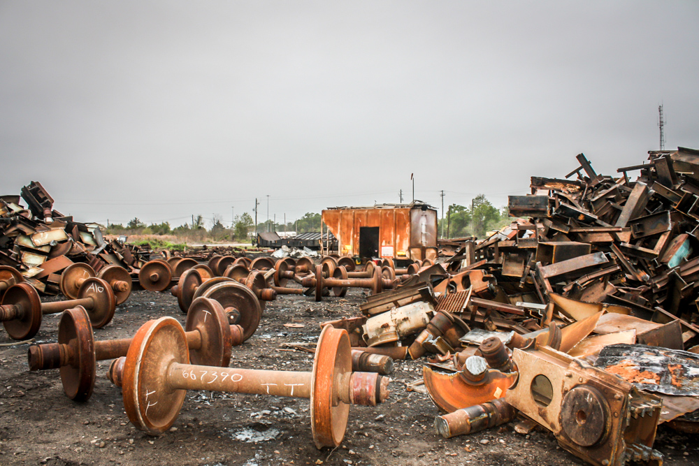 indy-rail-railroad-recycling-24.jpg