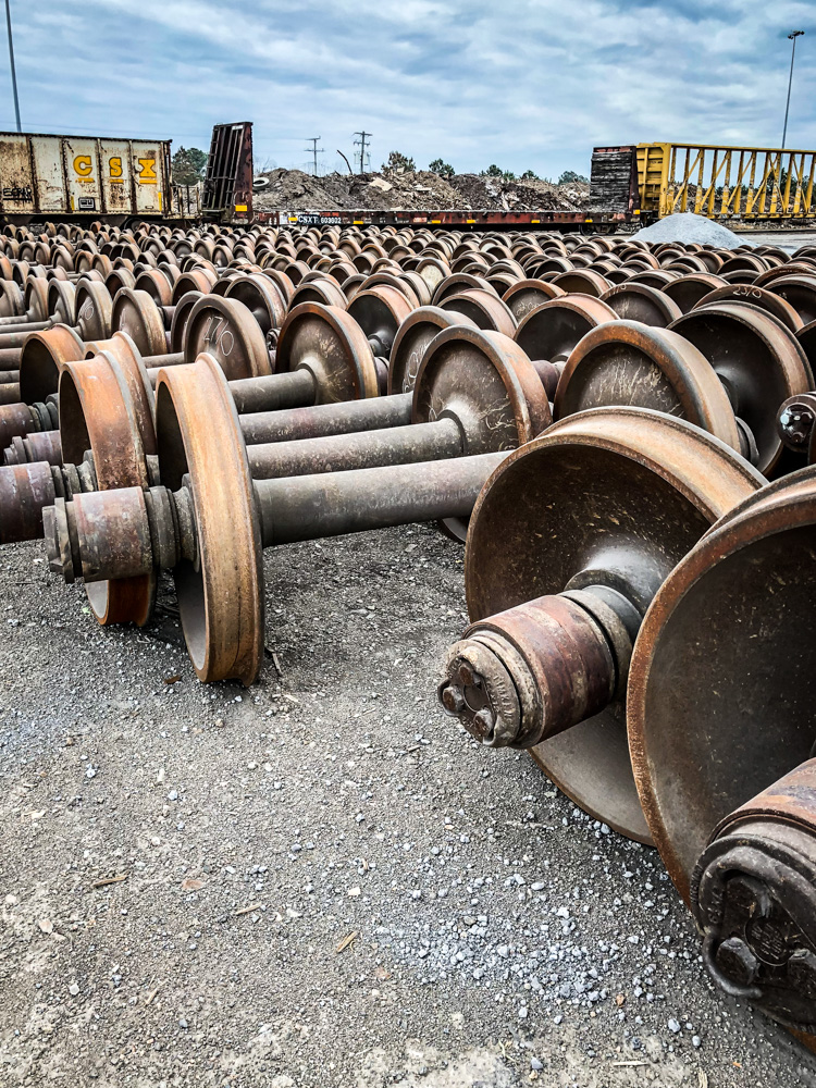 indy-rail-railroad-recycling-28.jpg