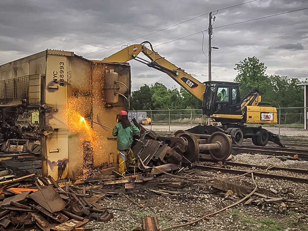 indy-rail-railroad-recycling-29.jpg