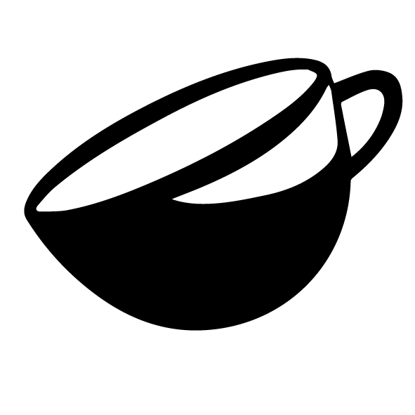 java_cup-01.png