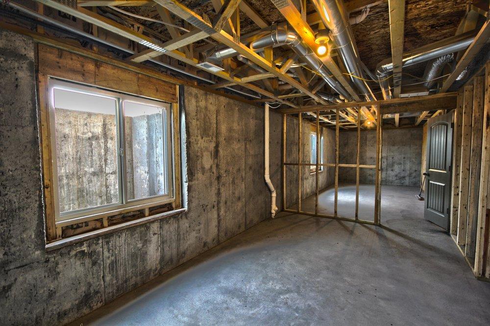 Roughed-in Rooms-Storage.jpg