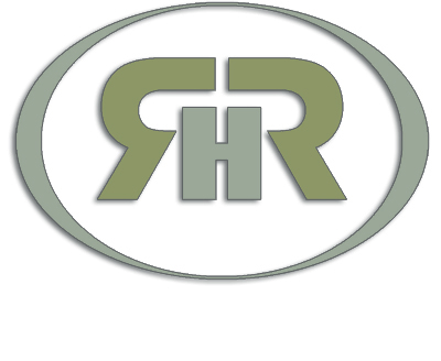 logo-sm-1.jpg