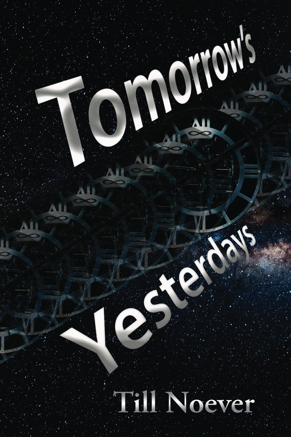 Tomorrows_Yesterday_Cover_for_Kindle.jpg