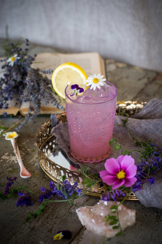LavenderLemonade-23.jpg