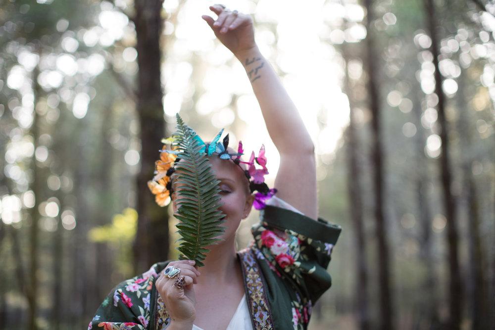 Photo by angel photography faery Olivia Ashton