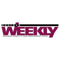 BoulderWeekly_web.png