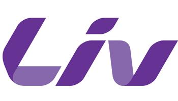 Liv_web.png