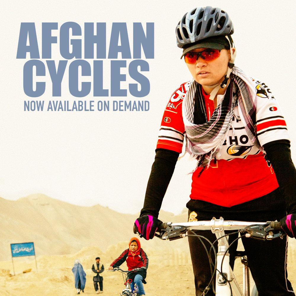 Afghan-Cycles_social-graphic.jpg