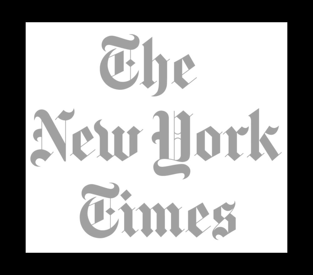 Logo - NYT.png