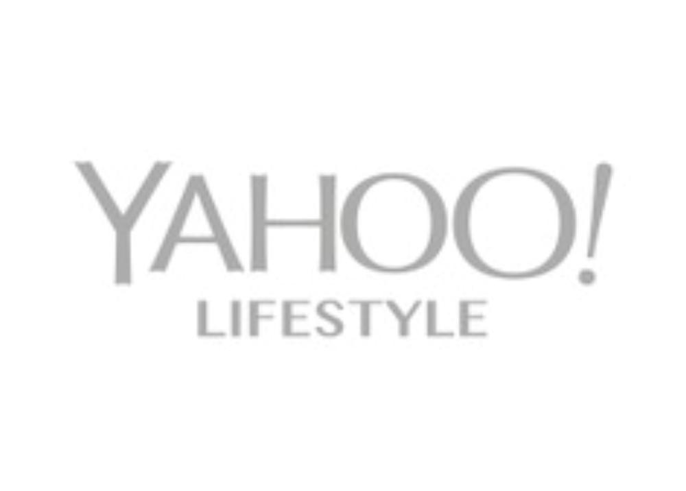 Logo - Yahoo.png