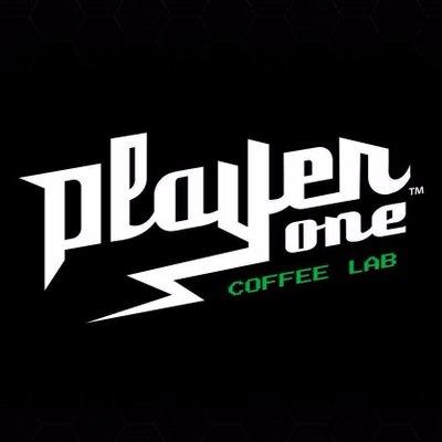 coffeelab.jpg