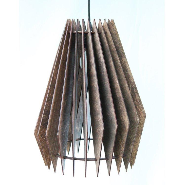 Pyravlon Pendant Lamp