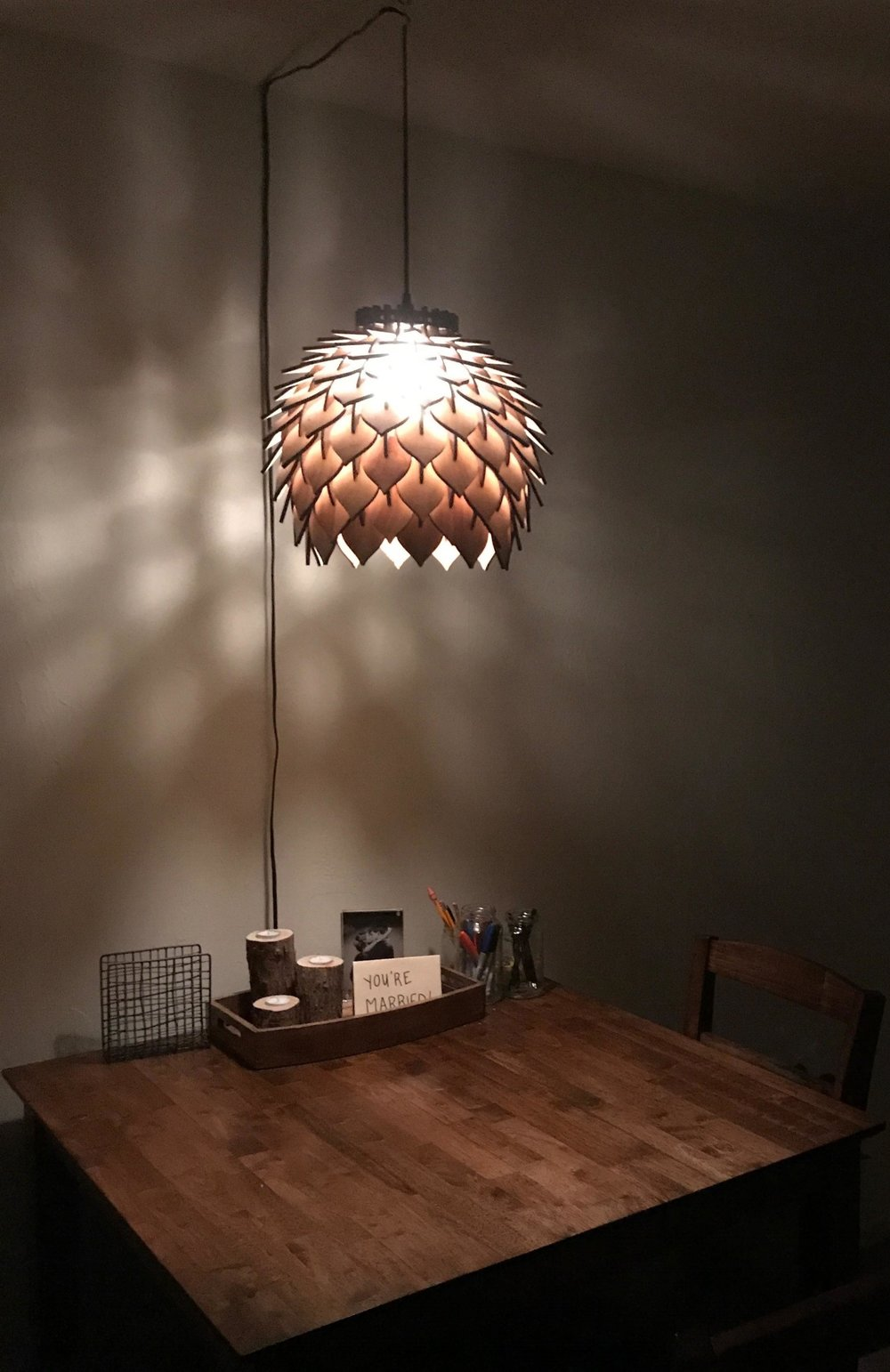 spore lamp 7 – handmade laser cut parametric postmodern interior light geometric wooden pendant lamp terraform design.jpg