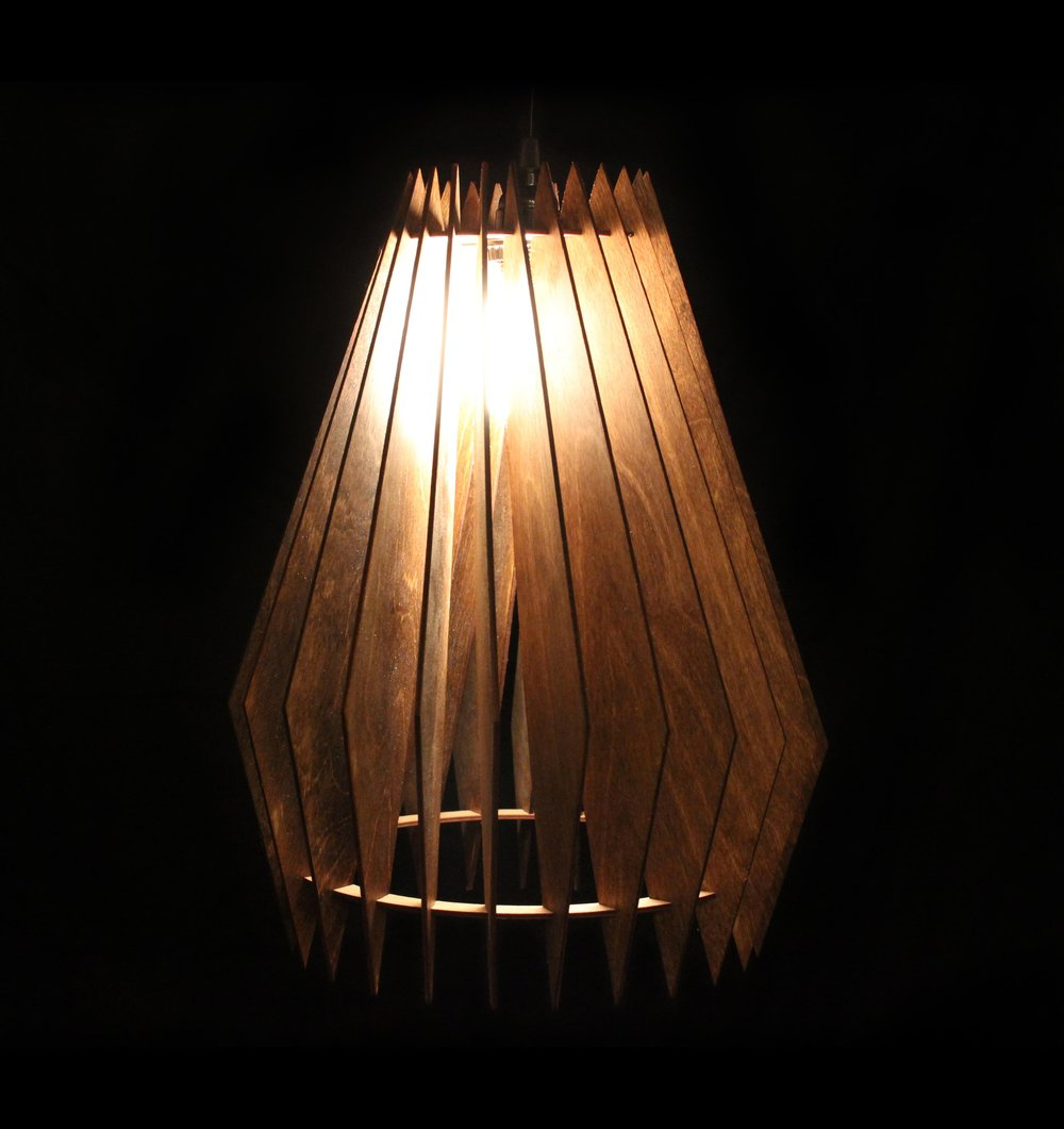 pyravlon 2 – handmade laser cut parametric postmodern interior light lamp terraform design.jpg