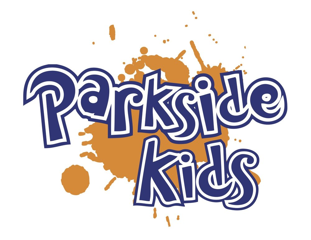 Parkside Kids Logo.jpg