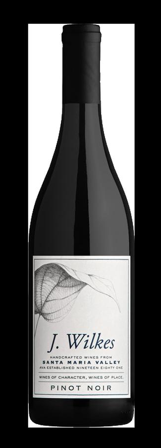 J.Wilkes.SMV.Pinot.Noir.Non.Vintage.WEB.Res.Bottle.Shot.transpng.png