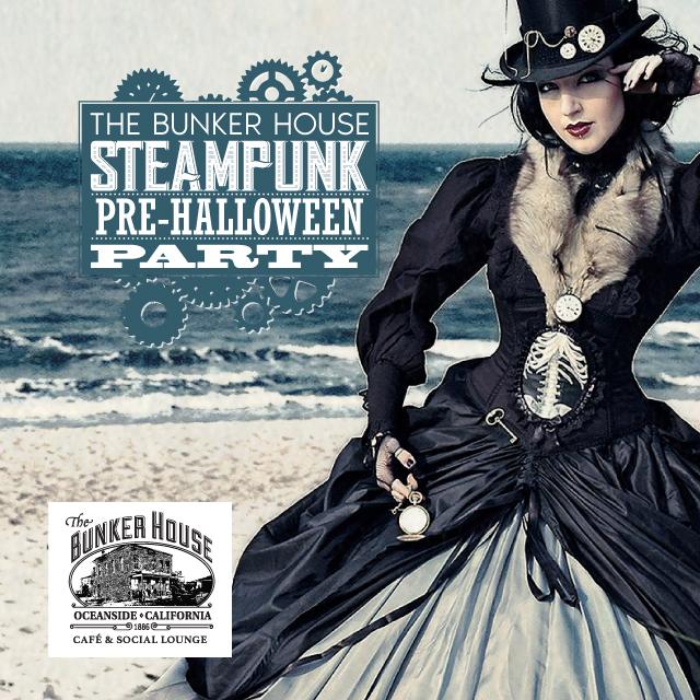 bhl_steampunk_pre_halloween_party_640x640px_v1.jpg