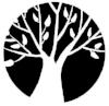 EBC Logo_tree.jpg
