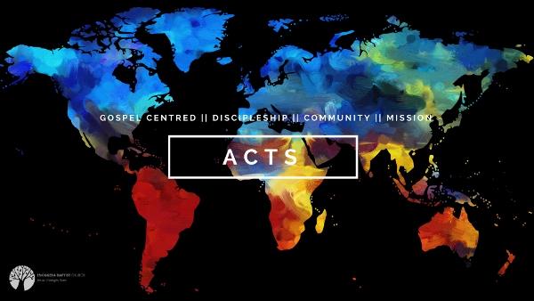 Acts_FULL COLOUR (600x338).jpg