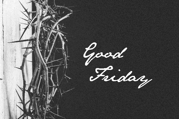 Good-Friday_WEB.jpg