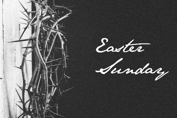 Easter-Sunday_WEB.jpg