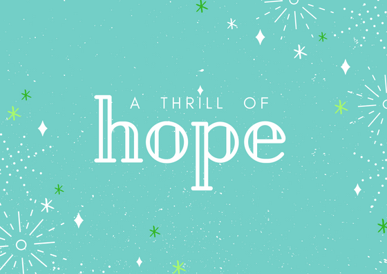 A Thrill Of Hope_Title_Blue.png
