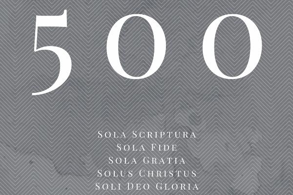 Reformation 500_WEB (600x399).jpg