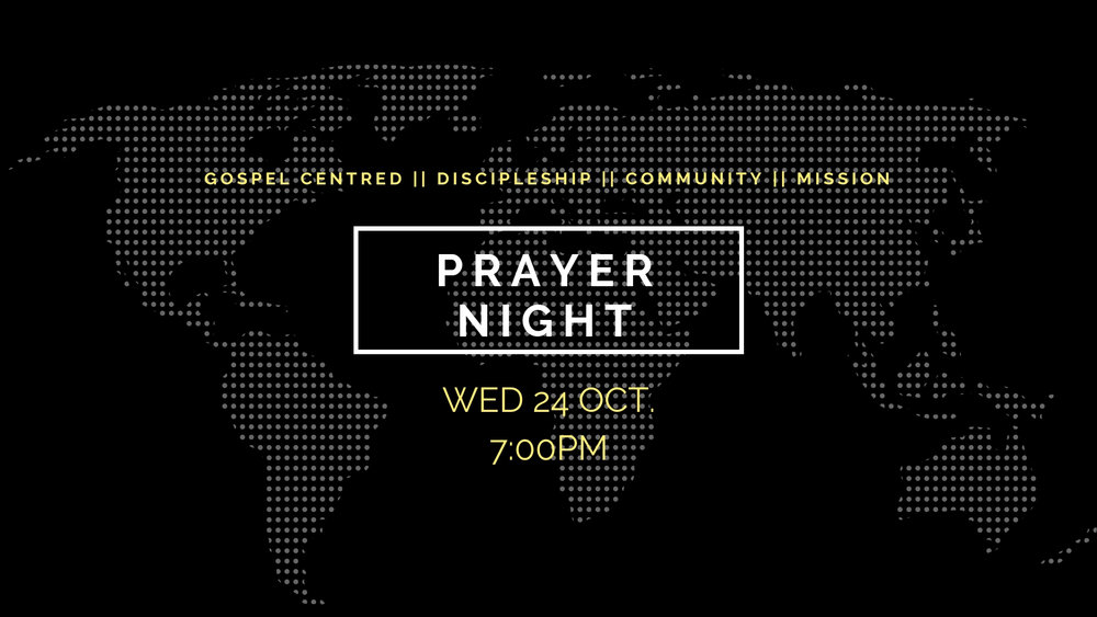 Prayer Night Oct 24.jpg
