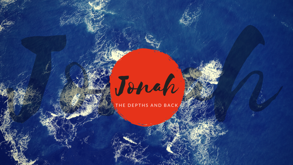 Jonah - Into The Storm.png