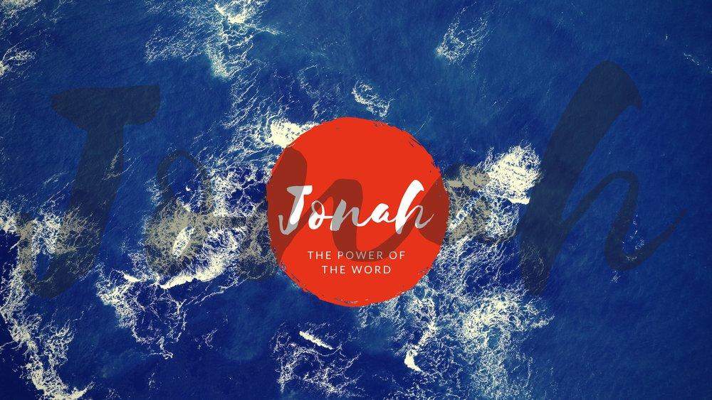 Jonah - The Power of the Word.jpg