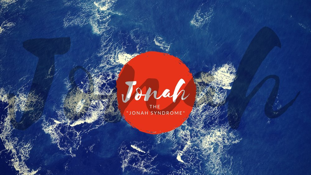 Jonah - The -Jonah Syndrome-.jpg
