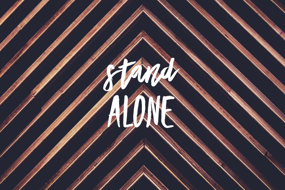 Stand Alone.png