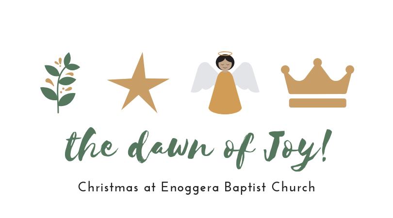 The Dawn of Joy_Christmas at Enoggera.png