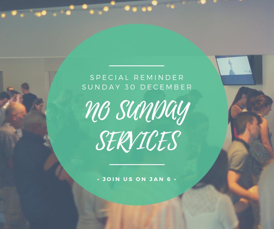 30 Dec 2018 Service Cancel.png