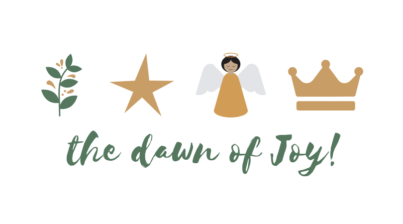 The Dawn of Joy_Christmas at Enoggera_pictures.png