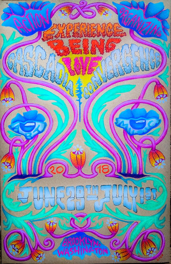 convergence poster.jpg