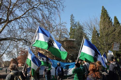 Cascadia Flags.jpg